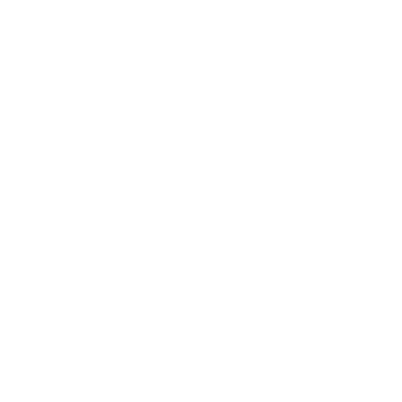 Values_Growth