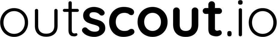 Outscout_logo