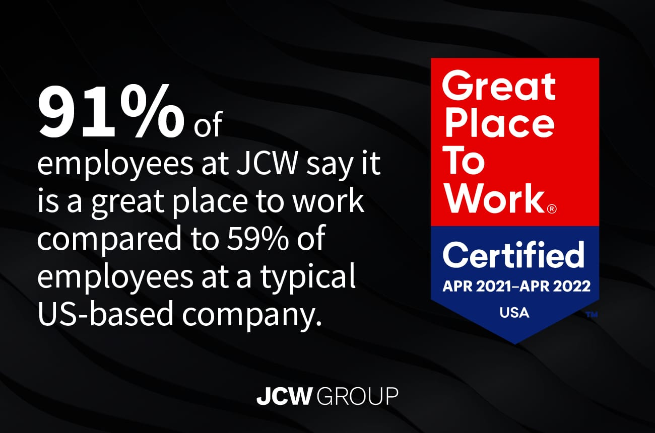 great-place-work-award